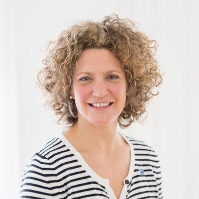 Manuela Wegmüller