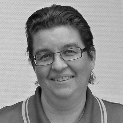 Silvia Lima - Fachstelle Demenz PZ Entlisberg